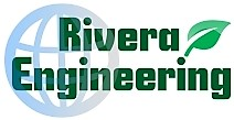 Rivera Engineering